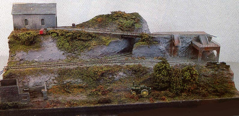 minera+quarry.jpg